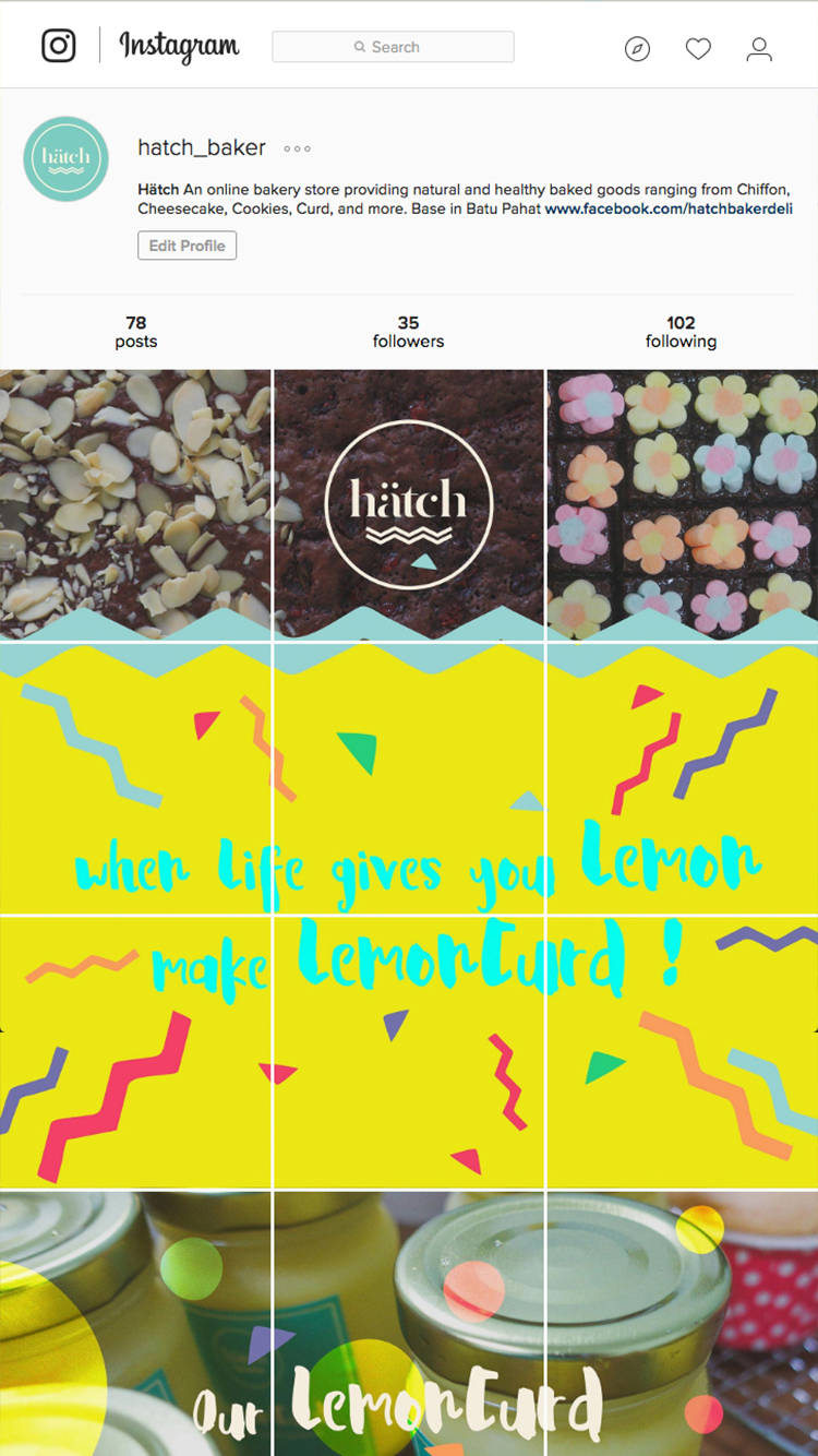 hatch_instagram_01