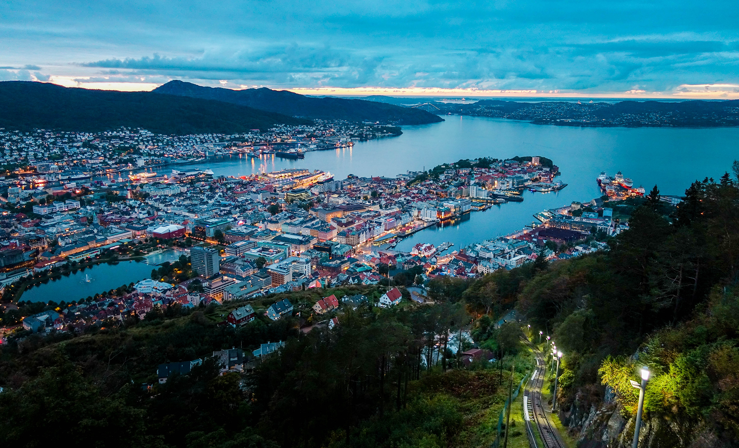 sony rx moment – bergen