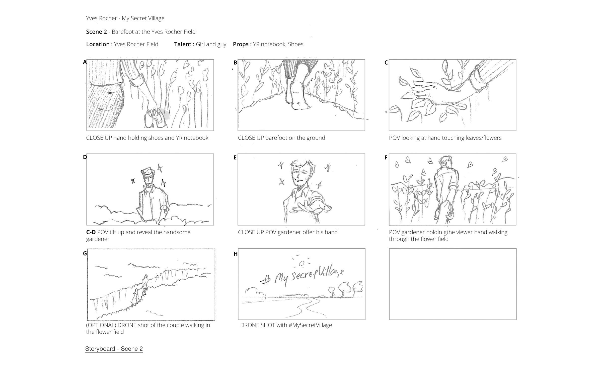 yr_secretvillage_storyboard01
