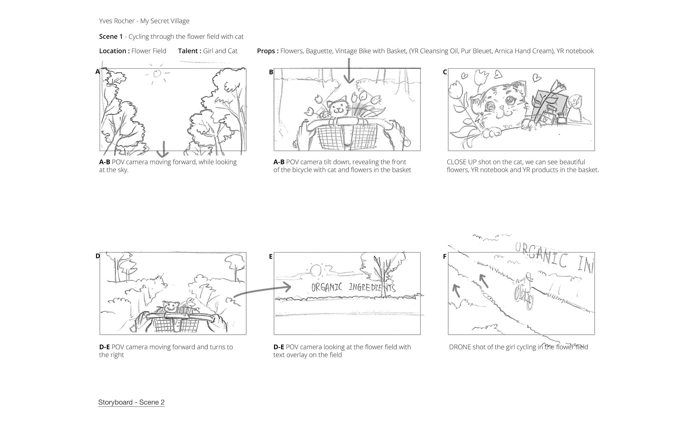 yr_secretvillage_storyboard03