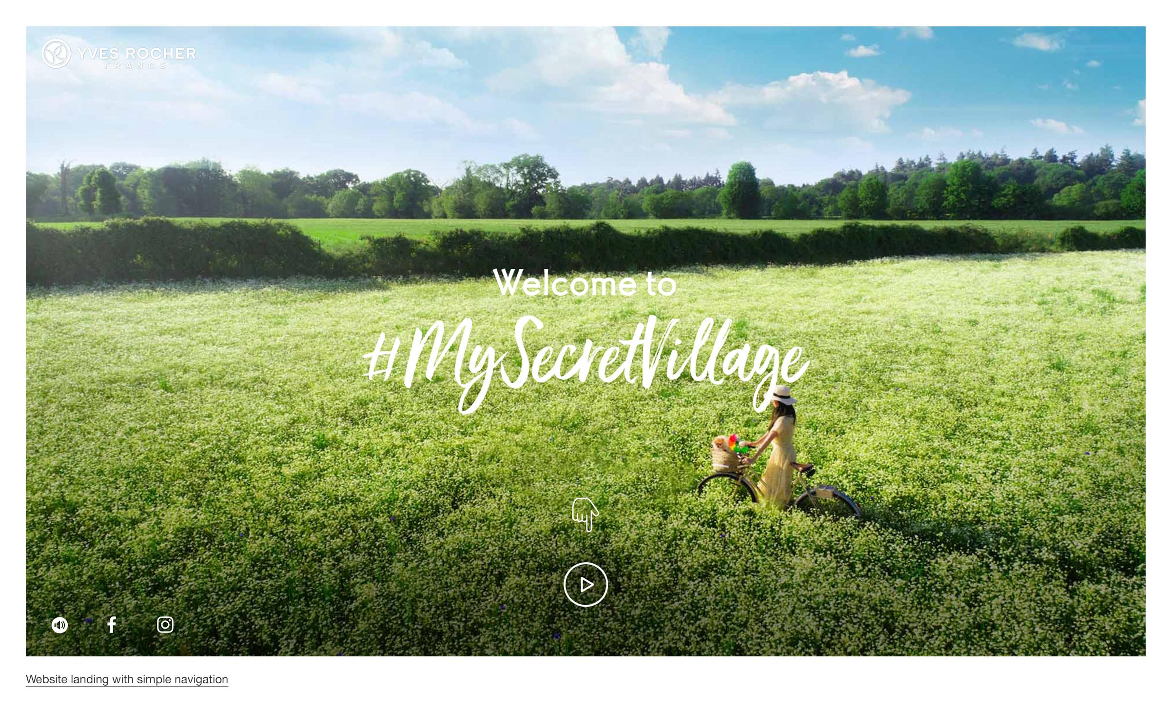 yr_secretvillage_web01